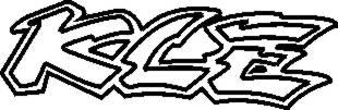 logo_kle.jpg